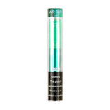 Suorin Air Bar LUX Light Edition Disposable Vape Device - 10PK - Ohm City Vapes