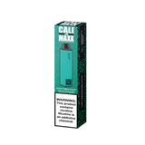 Cali Pods Cali MAXX Vape Device - 6PK - Ohm City Vapes