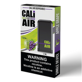 Cali Pods Air Disposable Vape Device - 1PC - Ohm City Vapes