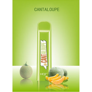 HQD Cuvie Disposable SAME DAY SHIPPING! - Ohm City Vapes
