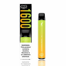 Puff XXL Disposable Vape Device - 10PK - Ohm City Vapes