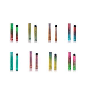 Sea XXL Disposable Vape Device - 10PK - Ohm City Vapes