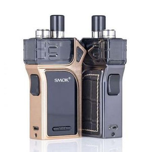 SMOK MAG Pod Kit - Ohm City Vapes