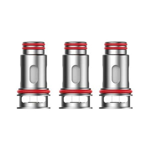 SMOK RPM160 Replacement Coil - 3PK - Ohm City Vapes