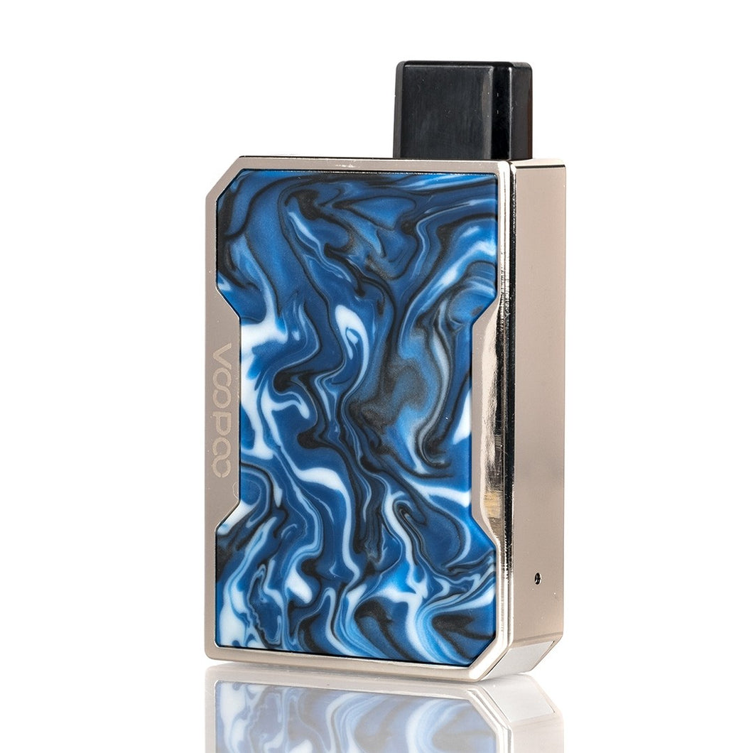 VOOPOO Drag Nano Kit - Ohm City Vapes