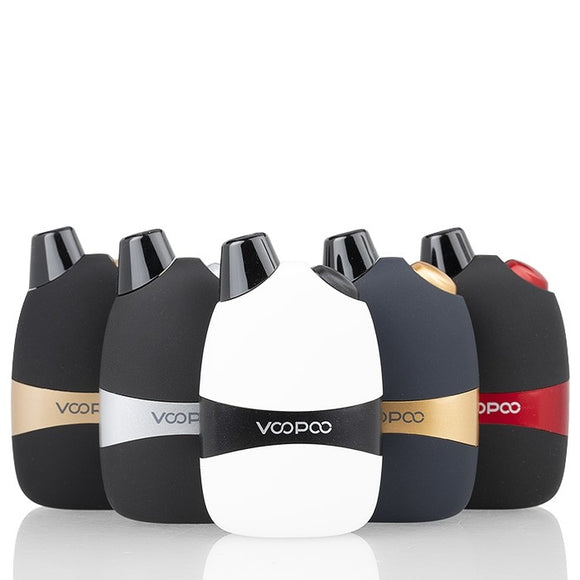 VOOPOO Panda AiO Ultra Pod Kit - Ohm City Vapes