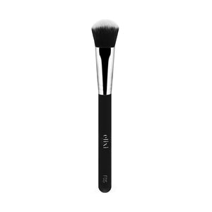 F05 - Deluxe Cheek Brush