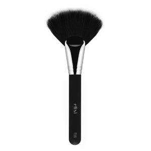F06 - Grande Fan Brush
