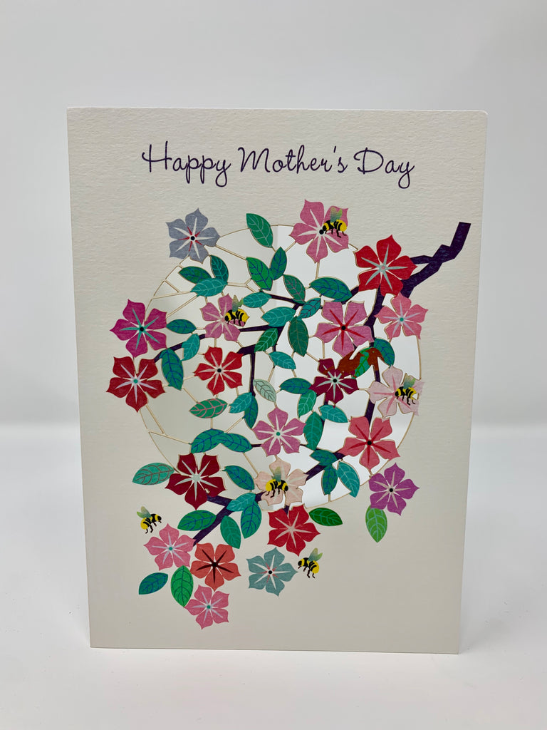 PM889 Mothers Day bouquet