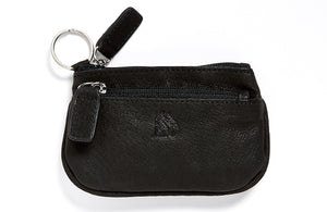 Rydal Simple Coin Purse