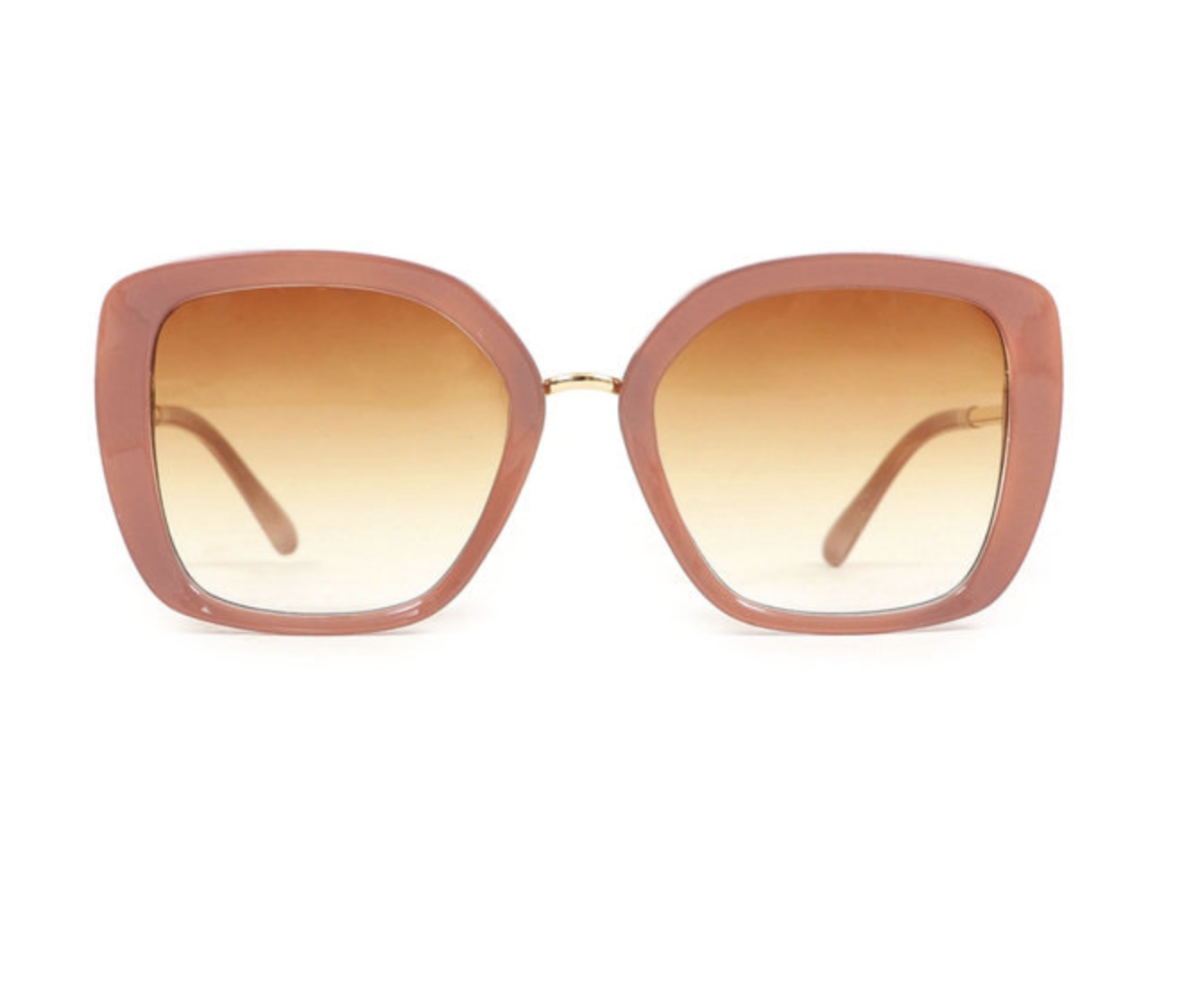 Powder Serenity Sunglasses