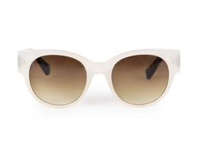 Powder Samantha Sunglasses