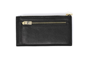 Foxfield - Grange Leather Purse