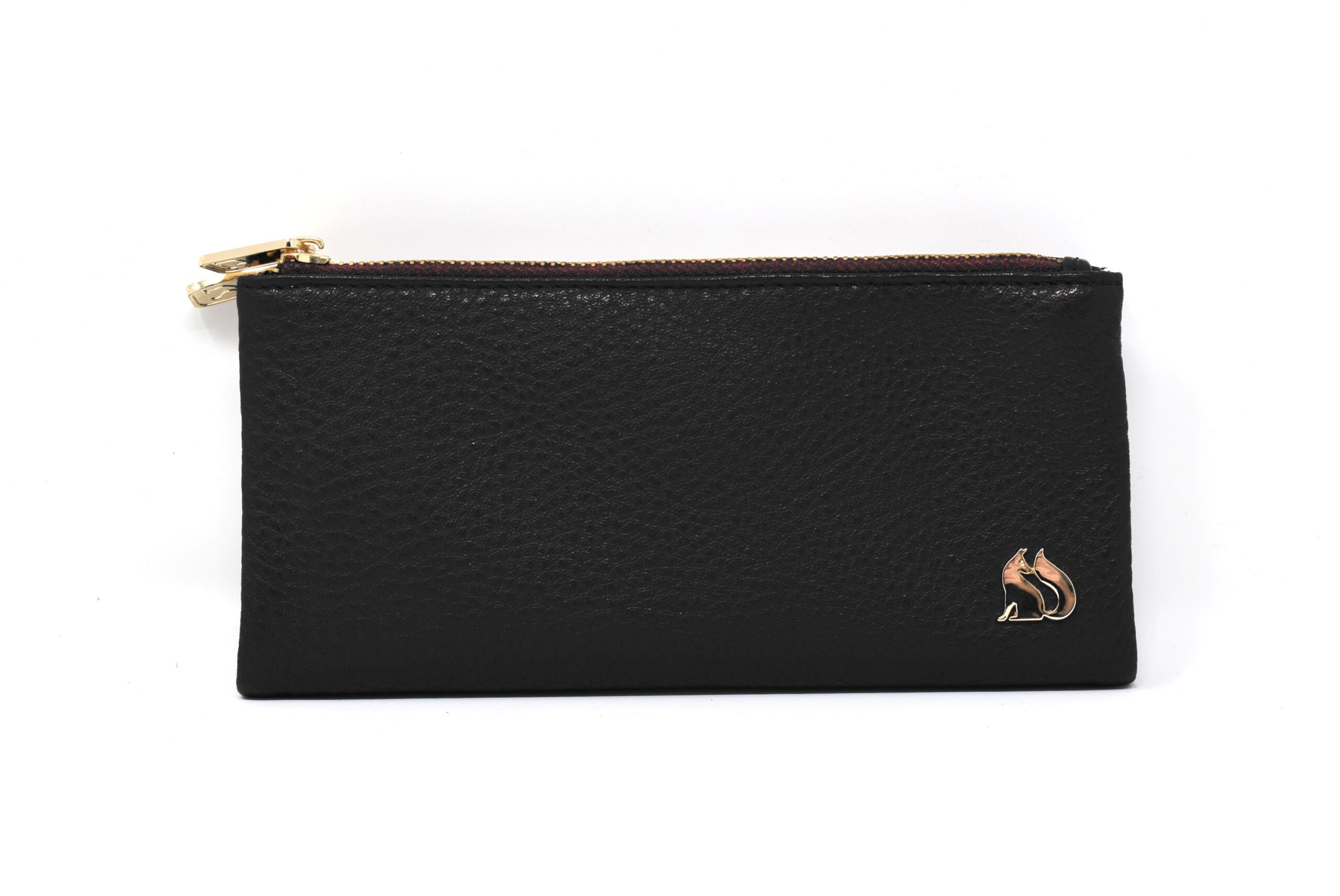 Foxfield - Levens Leather Purse