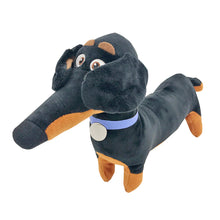 Dachshund Buddy Dog Toy
