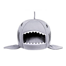 Shark Dog House Tent