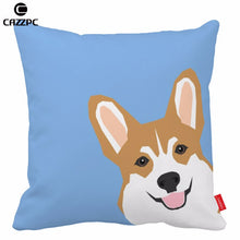 Best Friend Cushion Cover