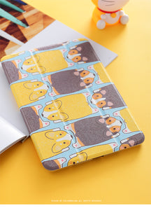 Corgi iPad Case