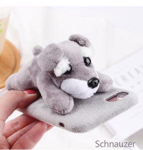 Zoopy Phone Case