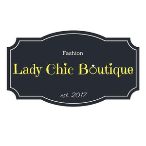 Ladychicboutiquee