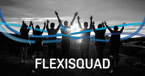 Flexisquad - What's It All About
