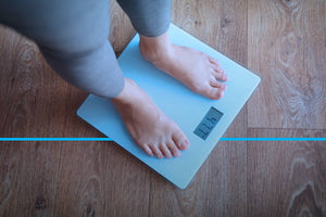 Weight Management & Arthritis