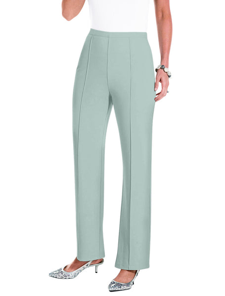 The Madison Ponte Pant