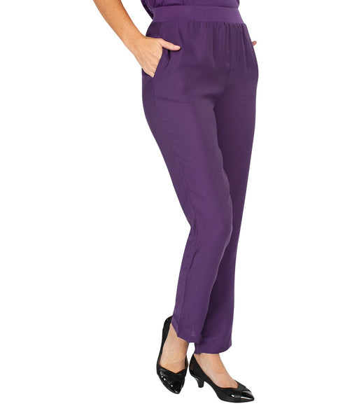 Manhattan Shine Pant
