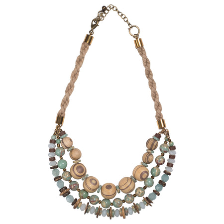 Sonoma Valley Necklace