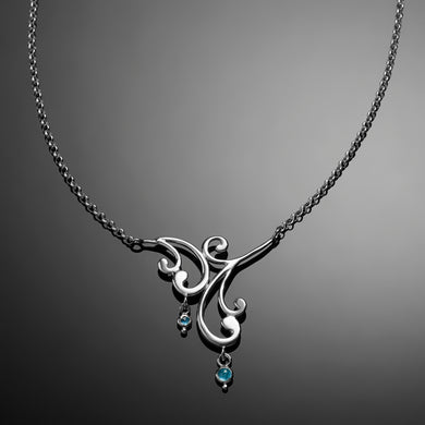 Thetis Necklace