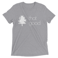 That Good Short sleeve t-shirt - Womens | Multicolored