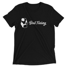 Best Feeling Short sleeve t-shirt - Women | Multicolored