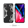 3-In-1 Foldable Gaming Case For iPhone With Kickstand