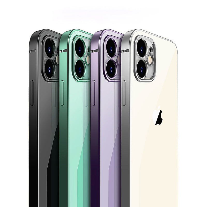 iPhone 12 Conversion Case For iPhone 11, X And More