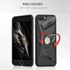 5-In-1 Foldable Gaming+Multipurpose iPhone Case