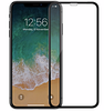 iPhone XS, XS Max Essential Starter Bundle - Includes Case + Screen Protector + Wireless Charger