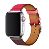 Apple Watch Series 4 Double & Single Tour Style Bands For Any Model
