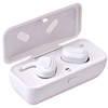 Truly Wireless Bluetooth Earphones With Long Battery Life And Charging Case