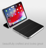 Apple-Like Magnetic Smart Folio For iPad Pro