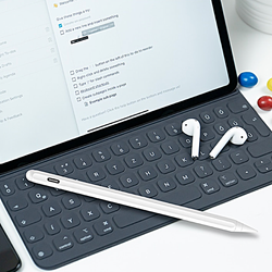 Pencil 2-Like Stylus For iPad And iPad Pro