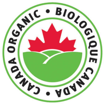 Commit to Grow Day 4: Organic