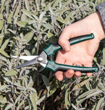 Garden Shears from West Coast Seeds