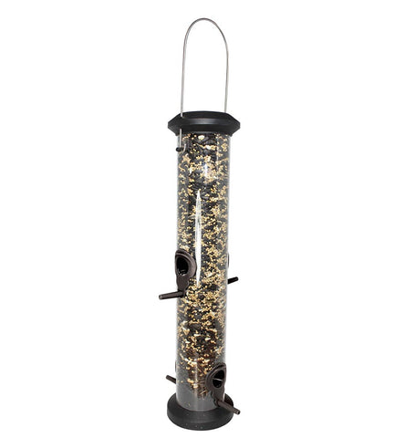 Wingfield Poly Seed Feeder 16""