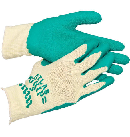 breathable gardening gloves ZHG211-1