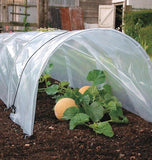 Easy Poly Tunnel Row Cover ZRC300-1