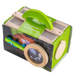 Jr. Bug Collection Kit