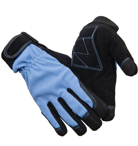 The Digger Garden Gloves for Women NG138-1