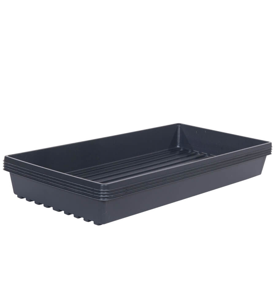 Image of Seed Germination Tray