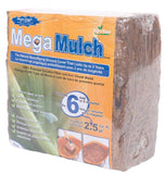 Miracle Mulch