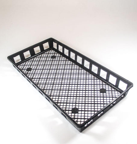 10 x 20 Econo Lightweight Tray